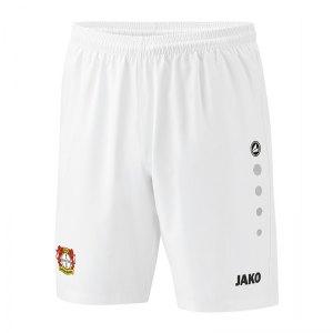 jako-bayer-04-leverkusen-short-3rd-2018-2019-f00-replicas-shorts-national-ba4418i.jpg