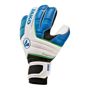 jako-champ-giga-wrc-protect-tw-handschuh-f18-equipment-torwart-goalkeeper-ausruestung-2529.jpg