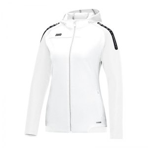 jako-champ-kapuzenjacke-damen-weiss-f00-sport-freizeit-kleidung-training-kapuzenjacke-damen-frauen-6817.jpg