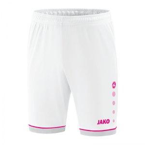 jako-competition-2-0-sporthose-weiss-pink-f00-teamsport-mannschaft-4418.jpg