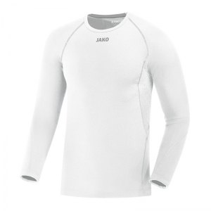 jako-compression-2-0-longsleeve-underwear-unterziehwaesche-teamsport-mannschaft-f00-6451.jpg
