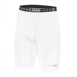 jako-compression-short-tight-unterhose-underwear-unterziehhose-hose-kurz-men-maenner-unterwaesche-weiss-f00-8577.jpg