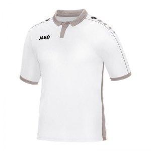 jako-derby-trikot-kurzarm-temsport-bekleidung-fussball-sportbekleidung-match-f00-weiss-grau-4216.jpg