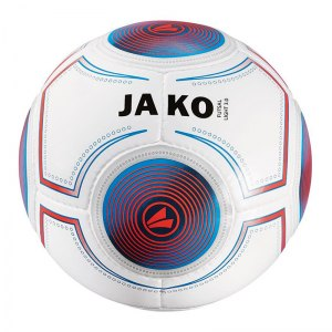 jako-futsal-light-3-0-360g-gr-4-fussball-weiss-f19-equipment-fussball-mannschaft-teamsport-training-spiel-2337.jpg