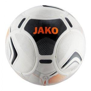 jako-galaxy-2-0-trainingsball-weiss-schwarz-f18-equipment-fussball-mannschaft-teamsport-training-spiel-2332.jpg