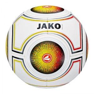 jako-ball-galaxy-light-fussball-weiss-gelb-f17-teamsport-equipment-mannschaftsausstattung-ausruestung-trainingszubehoer-2315.jpg