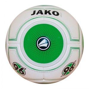 jako-hannover-96-fanball-weiss-gruen-f02-fussball-matchball-fanartikel-replicas-ha2300.jpg