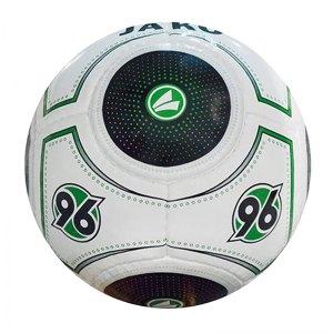 jako-hannover-96-miniball-weiss-schwarz-f01-ha2300-replicas-zubehoer-national-fanshop-profimannschaft-ausstattung.jpg