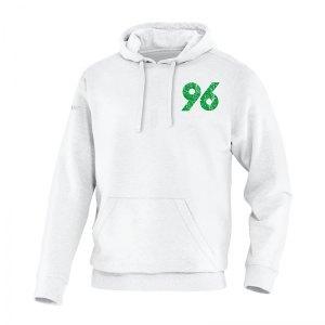jako-hannover-96-vintage-hoody-kids-weiss-f00-replicas-sweatshirts-national-ha6704.jpg