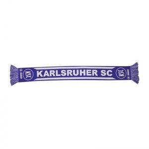 jako-karlsruher-sc-fanschal-weiss-blau-f00-schal-winterschal-fanartikel-replicas-fanshop-ka1205.jpg