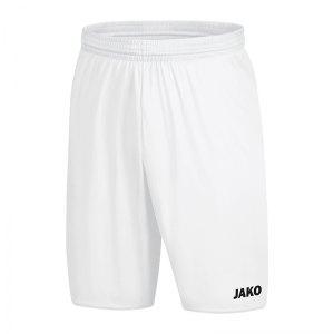 jako-manchester-2-0-short-ohne-innenslip-weiss-f00-fussball-teamsport-textil-shorts-4400.jpg