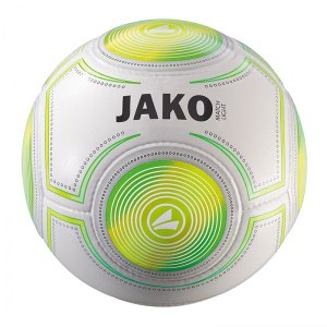 jako-match-light-290-gramm-gr-3-weiss-gruen-f17-fussball-training-spiel-match-football-leichtball-2325.jpg