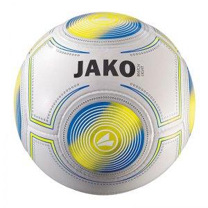 jako-match-light-350-gramm-gr-5-weiss-gelb-f20-fussball-match-training-leichtball-football-jugend-2325.jpg