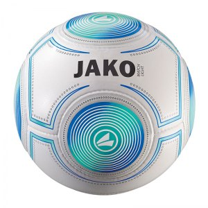 jako-match-light-350-gramm-gr-4-weiss-blau-f19-fussball-training-spiel-match-football-leichtball-2325.jpg