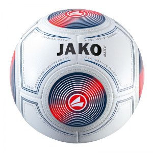 jako-match-trainingsball-weiss-blau-gelb-f17-fussball-training-spiel-match-football-trainingsball-2324.jpg