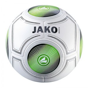 jako-match-trainingsball-weiss-schwarz-gruen-f18-trainingsball-training-fussball-sport-2324.jpg