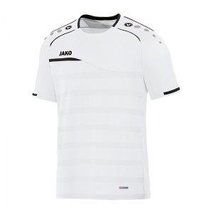 jako-prestige-t-shirt-weiss-schwarz-f00-textilien-fussball-ausgeh-mannschaft-teamsport-training-6158.jpg