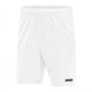jako-profi-short-kids-weiss-f00-short-kurze-hose-teamausstattung-fussballshorts-6207.jpg