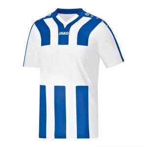 jako-santos-trikot-kurzarm-kids-weiss-blau-f40-trikot-shortsleeve-fussball-teamausstattung-4202.jpg