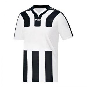 jako-santos-trikot-kurzarm-kids-weiss-schwarz-f08-trikot-shortsleeve-fussball-teamausstattung-4202.jpg