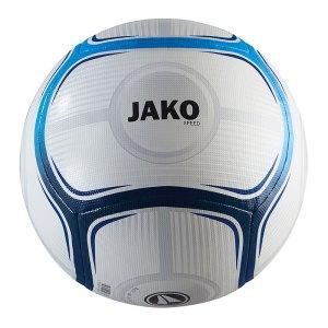 jako-speed-spielball-weiss-blau-f17-fussball-training-spiel-match-football-spielball-2326.jpg