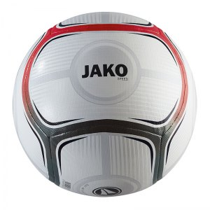 jako-speed-trainingsball-weiss-rot-f18-fussball-training-spiel-match-football-trainingsball-2327.jpg