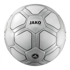 jako-spielball-striker-weiss-silber-f17-fussball-match-training-spiel-football-2319.jpg