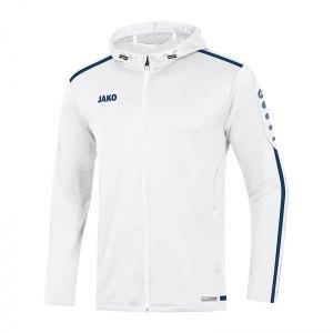 jako-striker-2-0-kapuzenjacke-kids-weiss-blau-f90-fussball-teamsport-textil-jacken-6819.jpg