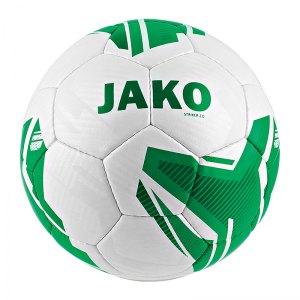 jako-striker-2-0-lightball-hs-290-gramm-gr-3-f00-equipment-fussbaelle-2357.jpg