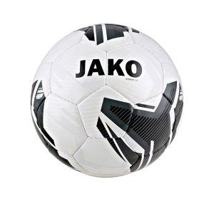 jako-striker-2-0-trainingsball-weiss-grau-f21-equipment-fussbaelle-2353.jpg