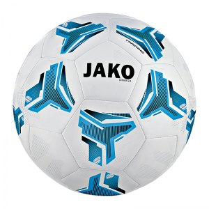 jako-striker-2-0-trainingsball-ms-weiss-blau-f18-equipment-fussbaelle-2354.jpg