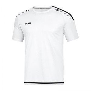 jako-striker-2-0-trikot-kurzarm-kids-weiss-f00-fussball-teamsport-textil-trikots-4219.jpg