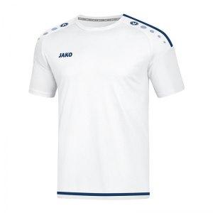 jako-striker-2-0-trikot-kurzarm-kids-weiss-f90-fussball-teamsport-textil-trikots-4219.jpg