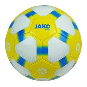 jako-striker-lightball-290-gramm-gr--5-weiss-f20-fussball-training-spiel-match-football-leichtball-2322.jpg