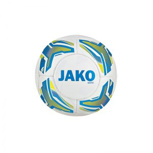 jako-striker-miniball-weiss-blau-gelb-f89-equipment-fussbaelle-2385.jpg