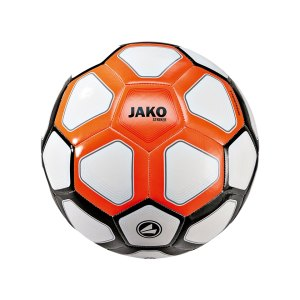 jako-striker-ms-fussball-weiss-oragne-f18-equipment-ball-zuebhoer-pumpe-spiel-2341.jpg