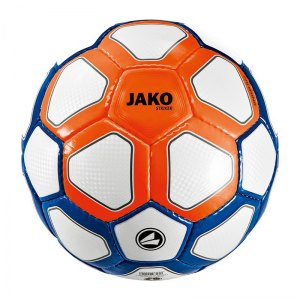 jako-striker-trainingsball-gr-5-weiss-blau-f20-equipment-fussball-mannschaft-teamsport-training-spiel-2340.jpg