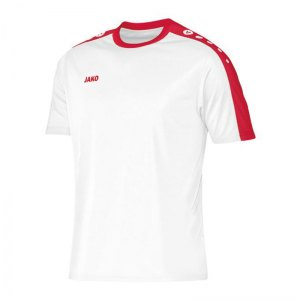 jako-striker-trikot-kurzarm-kurzarmtrikot-jersey-teamwear-vereine-men-herren-weiss-rot-f10-4206.jpg