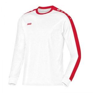 jako-striker-trikot-langarm-weiss-f10-jersey-teamsport-vereine-mannschaften-men-herren-maenner-4306.jpg