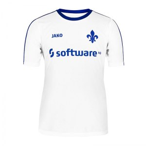 jako-sv-darmstadt-98-trikot-away-kids-2016-2017-f00-auswaertstrikot-jersey-bundesliga-fanshop-fanartikel-weiss-blau-da4216a.jpg