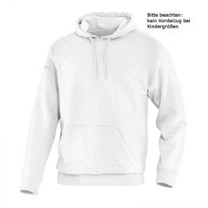 jako-team-kapuzensweatshirt-hoody-sweatshirt-pullover-teamsport-freizeit-kids-f00-weiss-6733.jpg