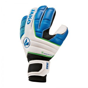 jako-champ-basic-rc-protect-tw-handschuh-weiss-f18-equipment-torwart-goalkeeper-ausruestung-2533.jpg