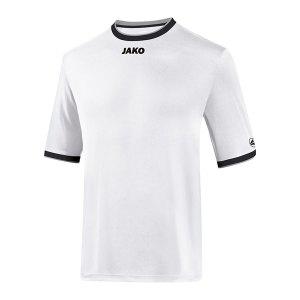 jako-united-trikot-jersey-shirt-kurzarm-short-sleeve-f00-weiss-schwarz-4283.jpg