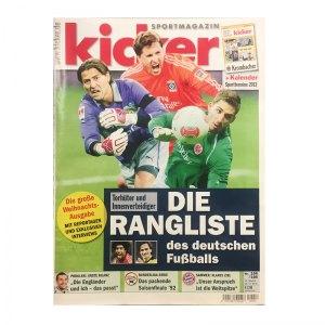 kicker-ausgabe-104-105-2012-vom-24-12-2012.jpg