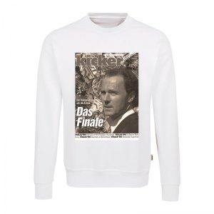 kicker-cover-hoody-wm-1990-weiss-f01-freizeitkleidung-unisex-sweatshirt-langarm.jpg