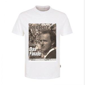kicker-cover-t-shirt-wm-1990-weiss-f01-freizeitshirt-kurzarm-unisex.jpg