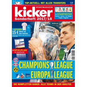 kicker-sonderheft-champions-league-2017-2018.jpg