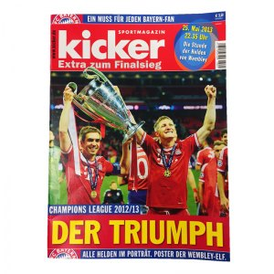 kicker-sonderheft-champions-league-sieger-12-13.jpg