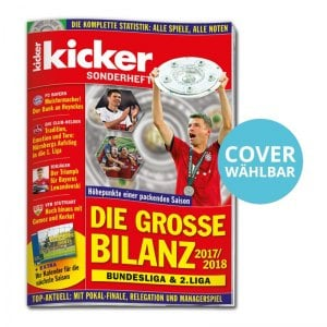 kicker-sonderheft-die-grosse-bilanz-finale-17-18.jpg