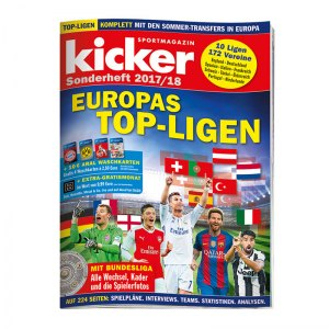 kicker-sonderheft-europas-top-ligen-2007-2018.jpg